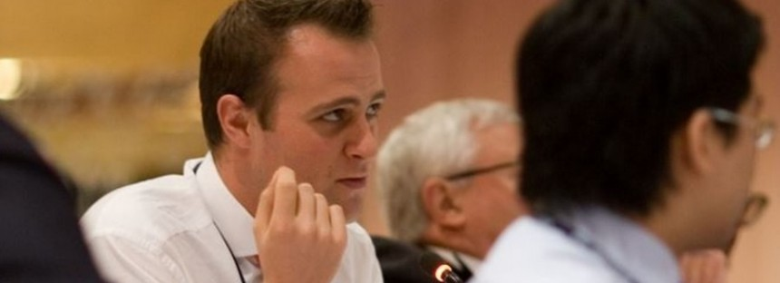 Gillian Triggs' job allegedly promised to Tim Wilson
