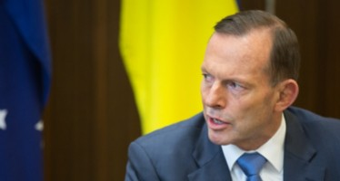 10 highest paid world leaders: where does Tony Abbott rank?