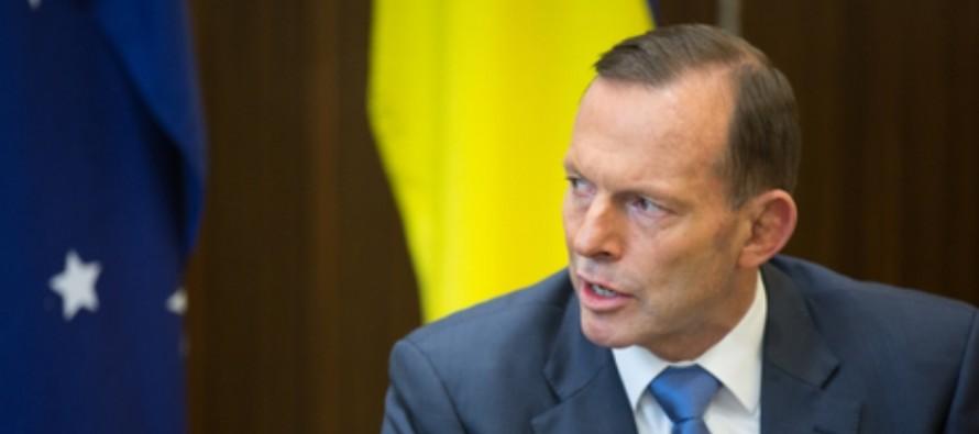 10 highest paid world leaders: where does Tony Abbott rank?