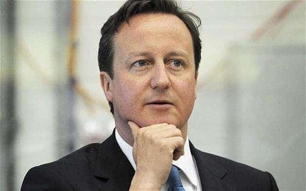 David-Cameron-UK