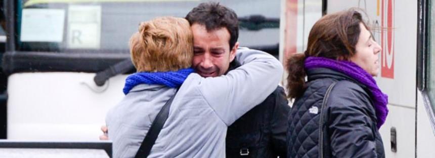Aussies amongst dead in Germanwings plane crash