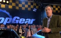 Jeremy Clarkson 'comes clean' in final Top Gear Episode [VIDEO]