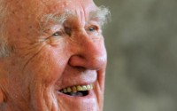 The wisdom of Malcolm Fraser: memorable quotes