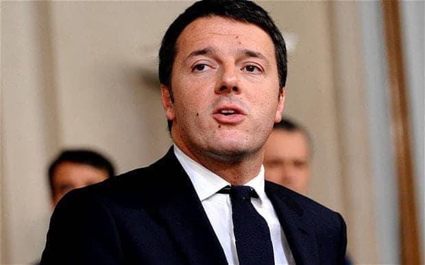 Matteo-Renzi-Italy
