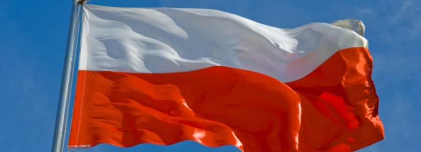 Are your ancestors Polish? You too could benefit from Poland's generous laws on EU citizenship