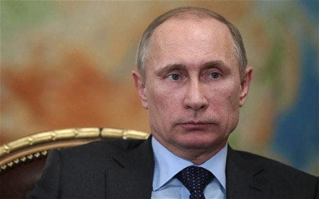 Vladimir-Putin salary