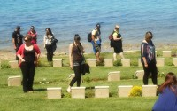 WIN a trip to Gallipoli for Centenary Anzac Day