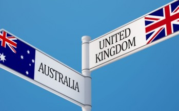 Do I belong in the UK more than I belong in Australia?