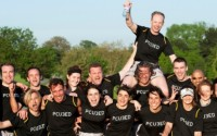 Register your work team in the Try Tag Rugby Corporate Challenge