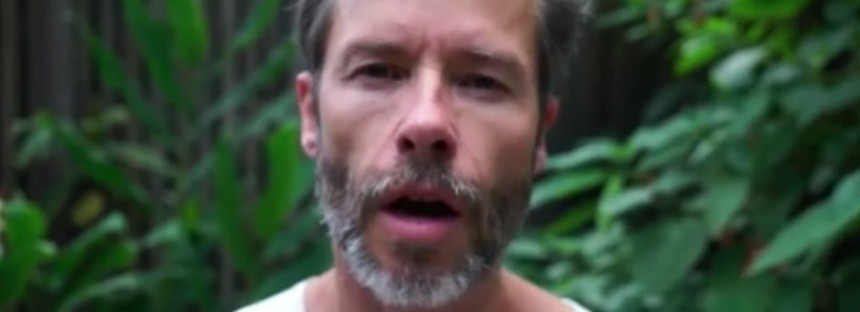 Aussie celebs plead for Tony Abbott to travel to Indonesia and save Bali 9 pair [VIDEO]