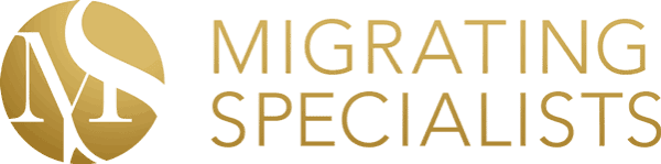 Migrating Specialists