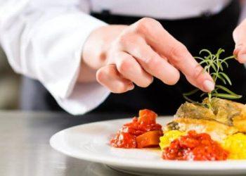 fine dining restaurants - best in the world