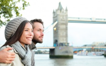 Where in London and around the UK is it best to live if you are an Aussie expat?