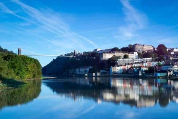Bristol - UK
