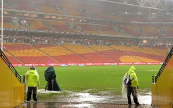 Anzac rugby league Test postponed due to storm flooding