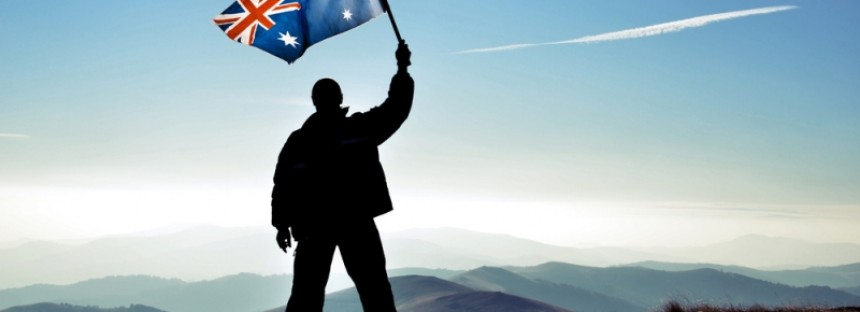 Australia comes seventh in Travel and Tourism Competitiveness Report