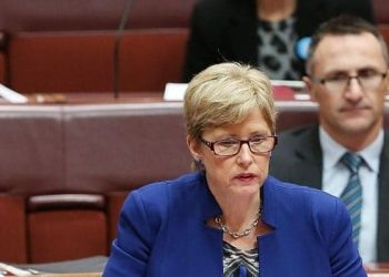 Australian-Greens-Christine-Milne-and-Richard-Di-Natale