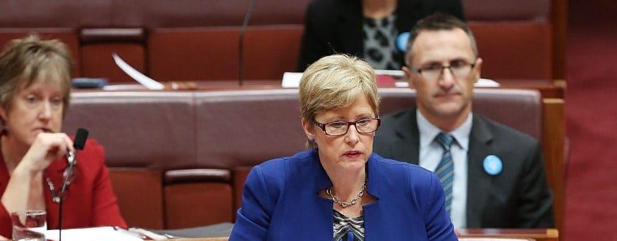 Australian-Greens-Christine-Milne-and-Richard-Di-Natale