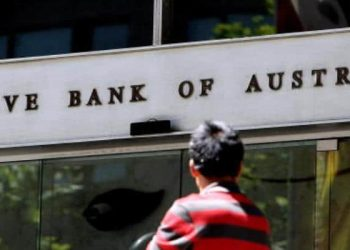 Reserve-Bank-Australia-Interest-Rates