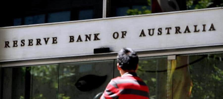 Reserve-Bank-Australia-Interest-Rates