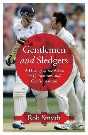 SMYTH_Gentlemen and Sledgers (1)