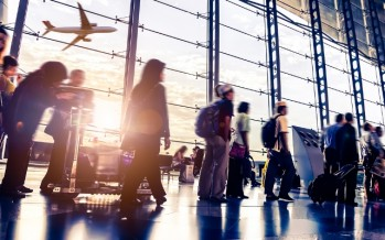 10 types of expats wandering the globe. Are you one of them?
