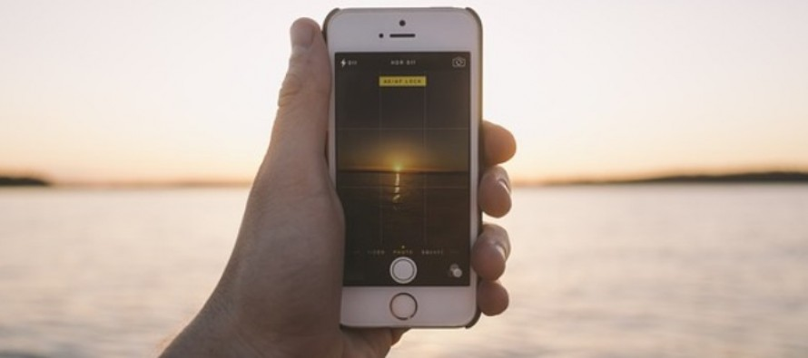 'Super six' apps for the tech-savvy traveller