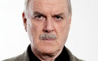 John Cleese gives his beautifully absurd opinion on the UK election