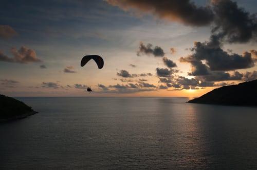 Photo by normalfx's via Shutterstock.com