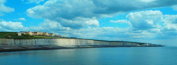 46-Brighton-cliffs