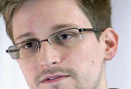 Snowden-458x313