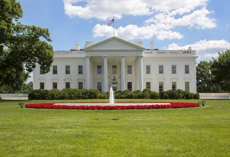 The-Whitehouse-cropped-458x313