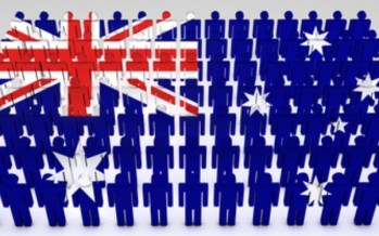 Employment and education opportunities in Australia
