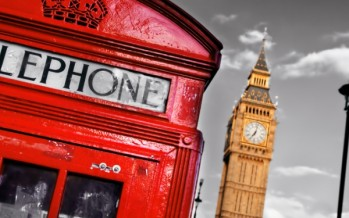 10 things I wish I knew before moving to the UK