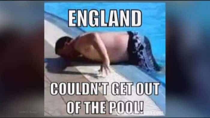 eng pool