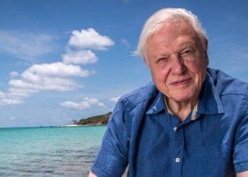David-Attenborough-Great-Barrier-Reef-BBC