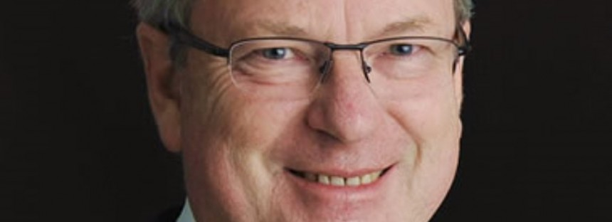 Lynton Crosby awarded Australian of the Year in the UK