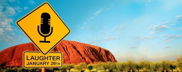 australia-day