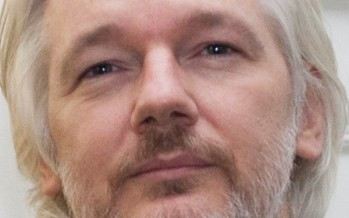 Assange will accept arrest on Friday if UN appeal fails