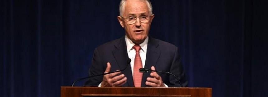 "Turnbull's remarks on Brussels terror attacks are ""dangerous"", says Belgium"