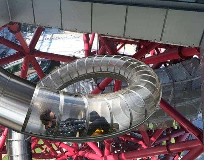 orbit slide 3