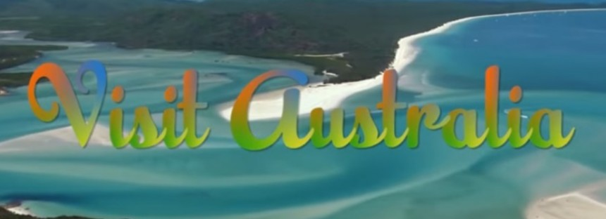 Here's a far more honest Australian tourism advert [VIDEO]