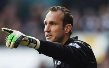 Leicester City win remarkable two-in-a-row for Mark Schwarzer