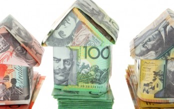 Fraudulent loans land Aussie expats in hot water