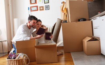 How to streamline your move to the UK