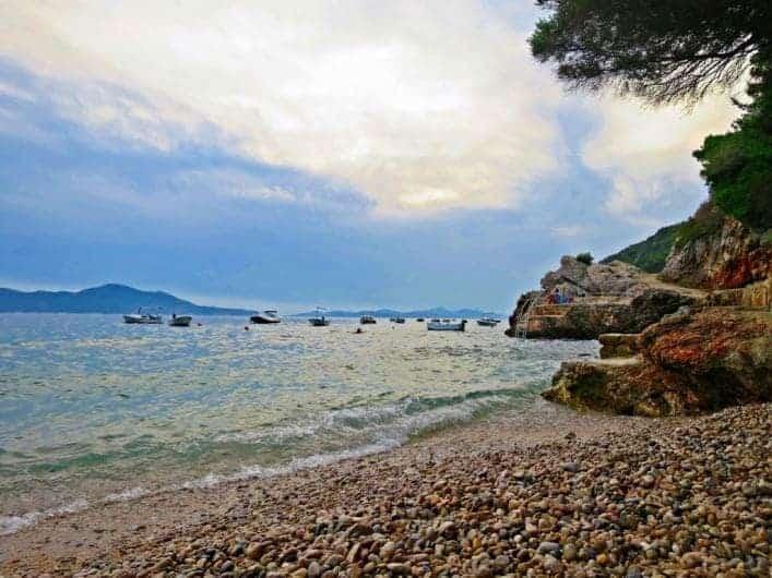 Croatia-Orasac-and-Islands-001