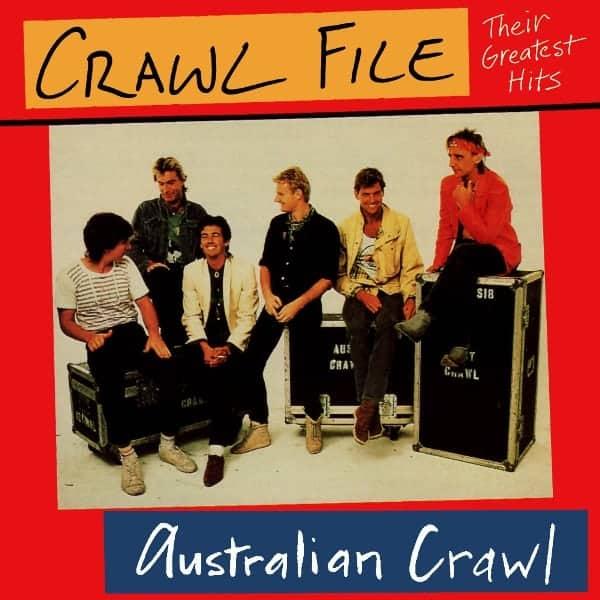 crawl-file-502dfa80ecee8