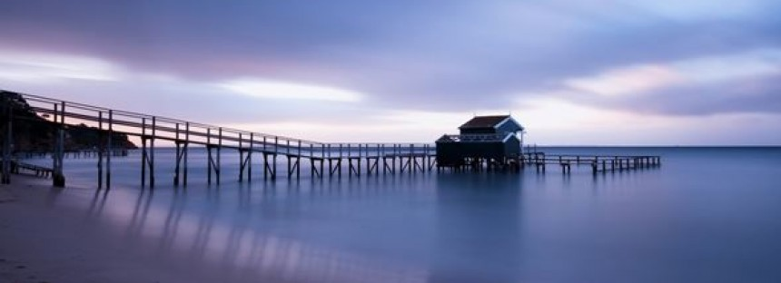 Best beach accommodation in Sydney