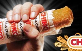 Birth of Chiko Roll controversy rocks Aussie parliament