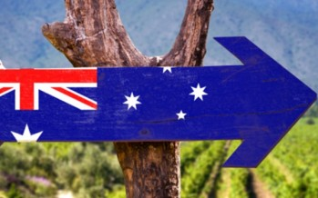 No job? No problem. How to move to Australia without a work visa